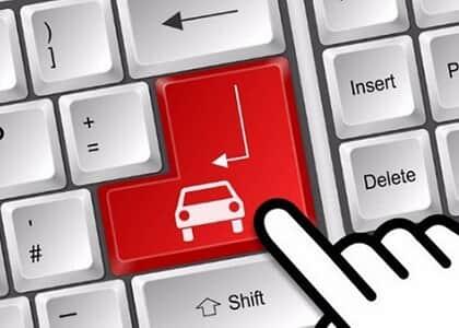 OLX deve indenizar consumidor que não recebeu carro comprado pelo site