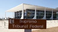 STF: Assembleia Legislativa não precisa autorizar ação penal contra governador