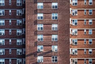 Condomínios e Airbnb