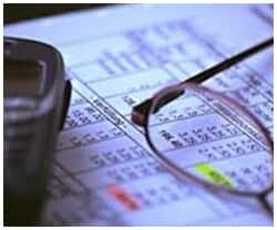 TRF veta quebra de sigilo bancário de contribuinte pelo Fisco