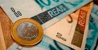 Reserva única de até 40 salários mínimos é impenhorável