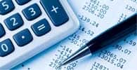 STJ fixa tese em repetitivo sobre sanção decorrente de cobrança de dívida já paga
