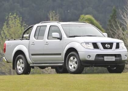 Nissan e concessionária são condenadas em danos morais e materiais por defeito em carro