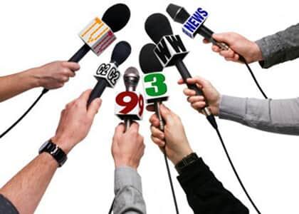 OAB questiona no STF trecho da lei do direito de resposta