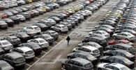 Shopping deve indenizar cliente vítima de sequestro em estacionamento