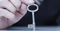 Proposta do novo Código de Ética amplia redação sobre sigilo profissional