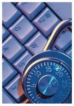 As consequências jurídicas dos ataques de hackers aos sites do Governo Brasileiro