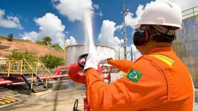 Família de funcionário da Petrobras que morreu em acidente de trabalho será indenizada