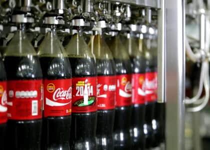 Consumidor não será indenizado por rato em Coca-Cola