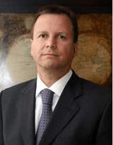 Presidente nacional da OAB