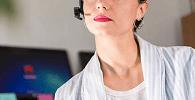 Operadora de call center grávida será indenizada por ficar ociosa no trabalho