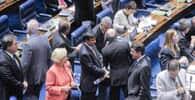 Senado aprova Simples Nacional para advocacia