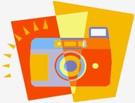 STJ não aumenta valor de indenização por uso indevido de fotografia pela revista Caras