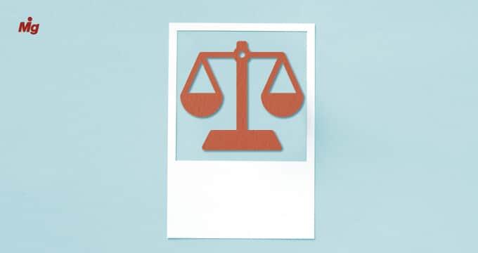 Covid-19: Direitos do consumidor