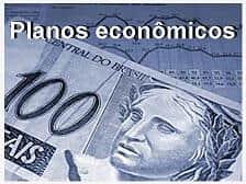 Planos econômicos -  Toffoli determina o sobrestamento de todos os processos do país, em grau de recurso