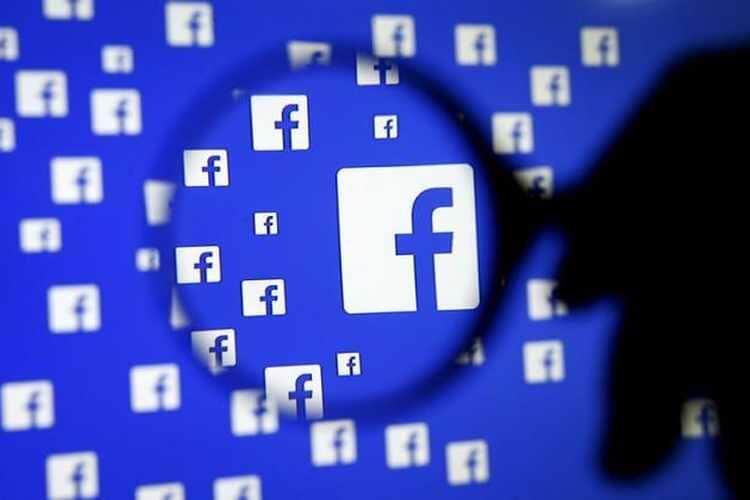 Ofensa a empresa no Facebook configura justa causa