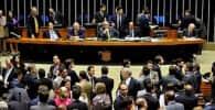 Reforma política é aprovada em segundo turno na Câmara