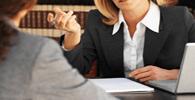 Novo Código de Ética muda dispositivos sobre a relação do advogado com o cliente