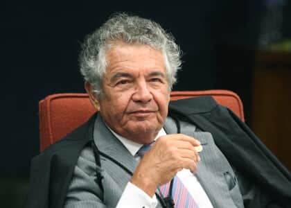 Ministro Marco Aurélio mantém vigência da MP 927