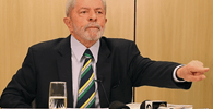 Para Lula, Fundação Lava Jato era um partido político que Dallagnol queria criar