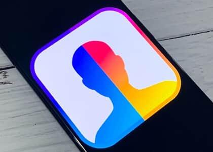 Google esclarece que não é desenvolvedora do aplicativo Faceapp após multa do Procon/SP