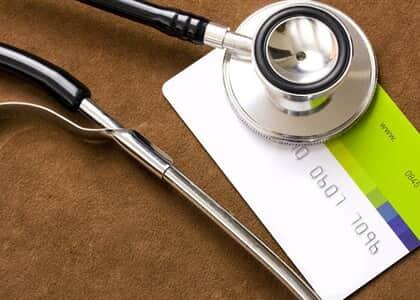 STJ: Inadimplência por mais de 60 dias não desonera consumidor de mensalidades do plano de saúde