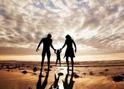 STJ julga caso inédito de adoção unilateral com manutenção de poder familiar