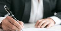 Confirmada dispensa de diretora de cooperativa por não atender classificação de estabilidade