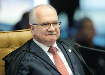 Regra da Lei do Mandado de Segurança sobre legitimidade para recurso não afasta atuação de advogado