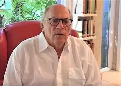 Miguel Reale Júnior pede que MPF avalie conduta de Bolsonaro