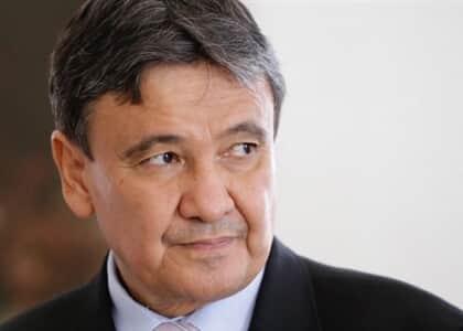 Nova polêmica sobre foro privilegiado de governador surge no STJ