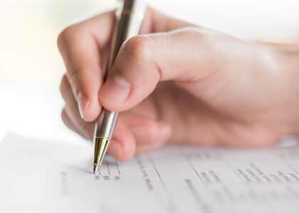 Candidato poderá se inscrever em concurso após impedimento por requisito de idade