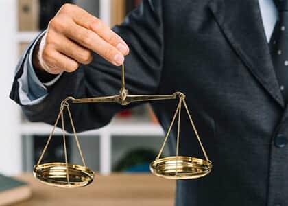 Advogado será indenizado por realizar diligência em cartório que não foi paga