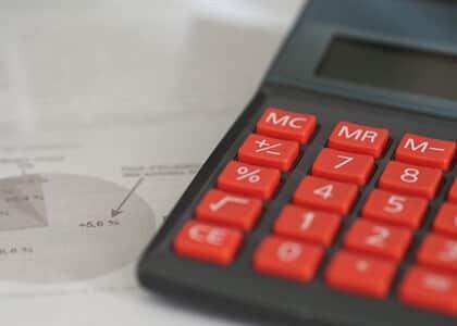 Nomeação de administrador-depositário é necessária quando penhora recai sobre faturamento da empresa