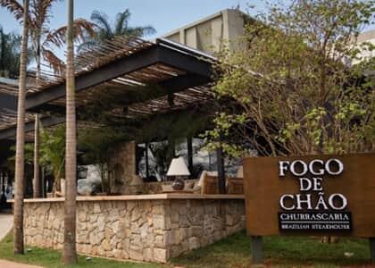 TST: Churrascaria Fogo de Chão não precisará reintegrar funcionários em Brasília
