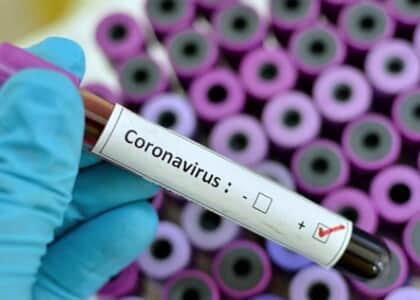 STF: Governadores e prefeitos podem estabelecer medidas contra pandemia