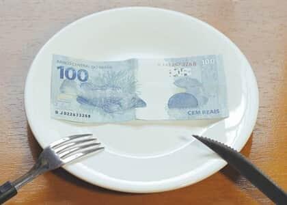 STJ nega domiciliar, mas suspende prisão de devedor de alimentos durante pandemia
