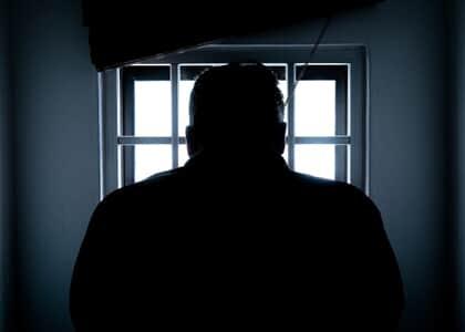 Justiça de MS concede prisão domiciliar a todos os devedores de alimentos