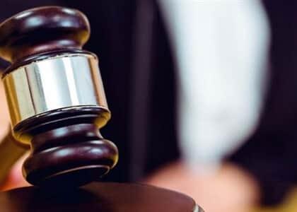 Habilitação retardatária de crédito só pode ocorrer até encerramento da recuperação judicial