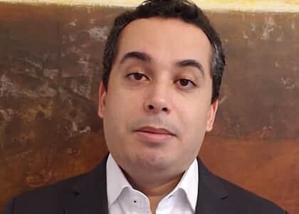 Advogado explica possibilidade do saque do FGTS prevista em nova MP