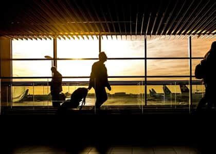 Consumidor não será indenizado por atraso de voo sem consequências à programação da viagem