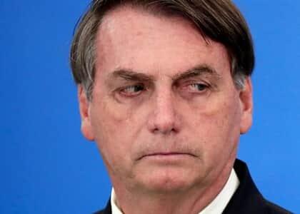 Operadores do Direito, artistas e outras personalidades pedem impeachment de Bolsonaro