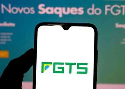 Covid-19: Juíza nega liberação total do FGTS, mas autoriza saque mensal