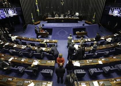 Senado vota nesta quarta projeto que altera lei antidrogas