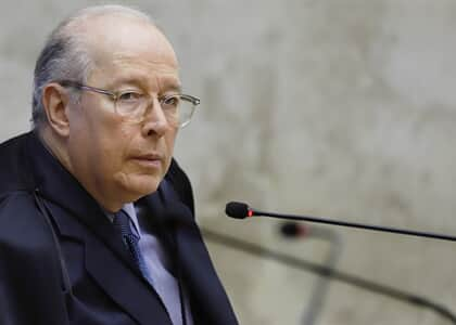 Celso de Mello autoriza abertura de inquérito para apurar declarações de Moro contra Bolsonaro