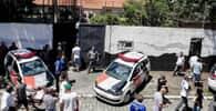 """""""A sociedade está doente"""", afirma advogado sobre o massacre em Suzano"""