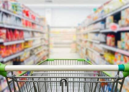 RJ: Juiz considera Lojas Americanas serviço essencial e permite abertura das lojas