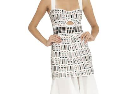 Empresa de roupas deve cessar produção e venda de cópias da marca Lolitta