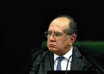 Gilmar dá salvo-conduto para impedir prisão automática por condenação no Tribunal do Júri