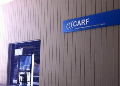 OAB/DF consegue liminar para suspender sessões do Carf